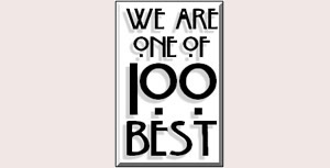 100Best